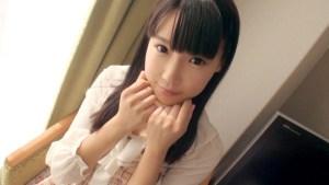 【動画あり】りほ 20歳 女子大生(元地下アイドル) 素人AV体験撮影938 SIRO-2481 (1)