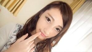 【動画あり】 井上ミリア 19歳 アルバイト素人AV体験撮影951 SIRO-2536 シロウトTV