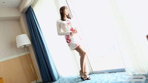 【動画あり】希咲あや 27歳 モデル ラグジュTV 298 259LUXU-304シロウトTV (2)