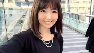 【動画あり】ヒトミ 29歳 主婦 人妻、初ハメ撮り 16 シロウトTV SIRO-2980 シロウトTV (6)