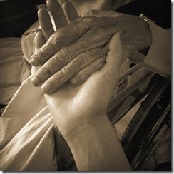 Hands_Sepia 02