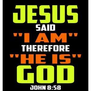 JesusIAm01