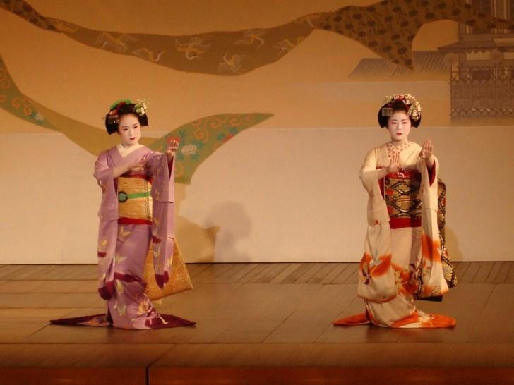 geisha-830918_960_720