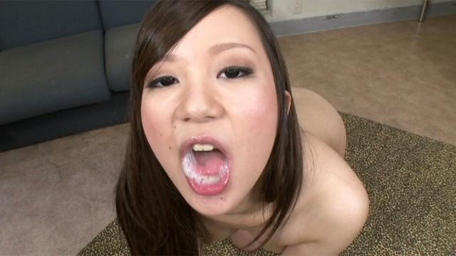 進藤みく・牧瀬ひなのネバスペ (6)