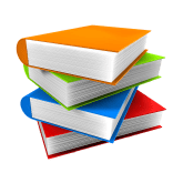 book_PNG2113