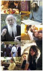 Yeshivat Simchat Shlomo