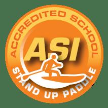 asi_acc_school_logo_sup_transparent