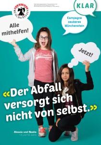 Plakat_F4 - Schülerportraits_klein_Seite_2