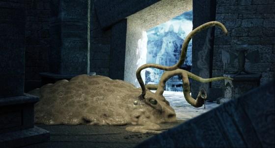 protoshoggoth