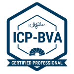 ICP-BVA