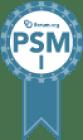 Scrumorg-PSMI_certification-112