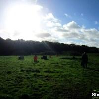 ShootClay visits... Bardney Clays