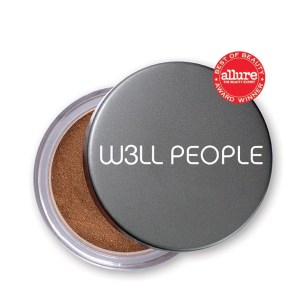 bio_bronzer_powder_badge_2