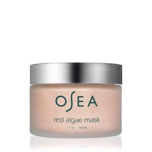 OSEA-red-algae-mask-jar-r