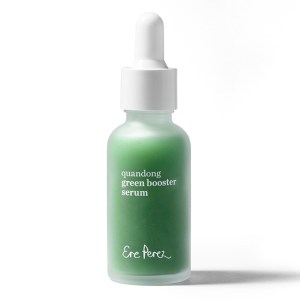 EPS_GreenSerum_Web