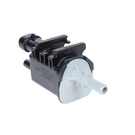 ACDelco Evaporative Emission Canister Purge Solenoid Valve 214 1680     Vapor Canister Purge Valve