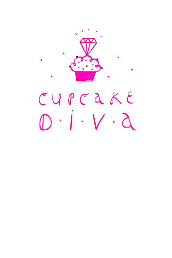 cupcake diva