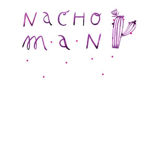 nacho man