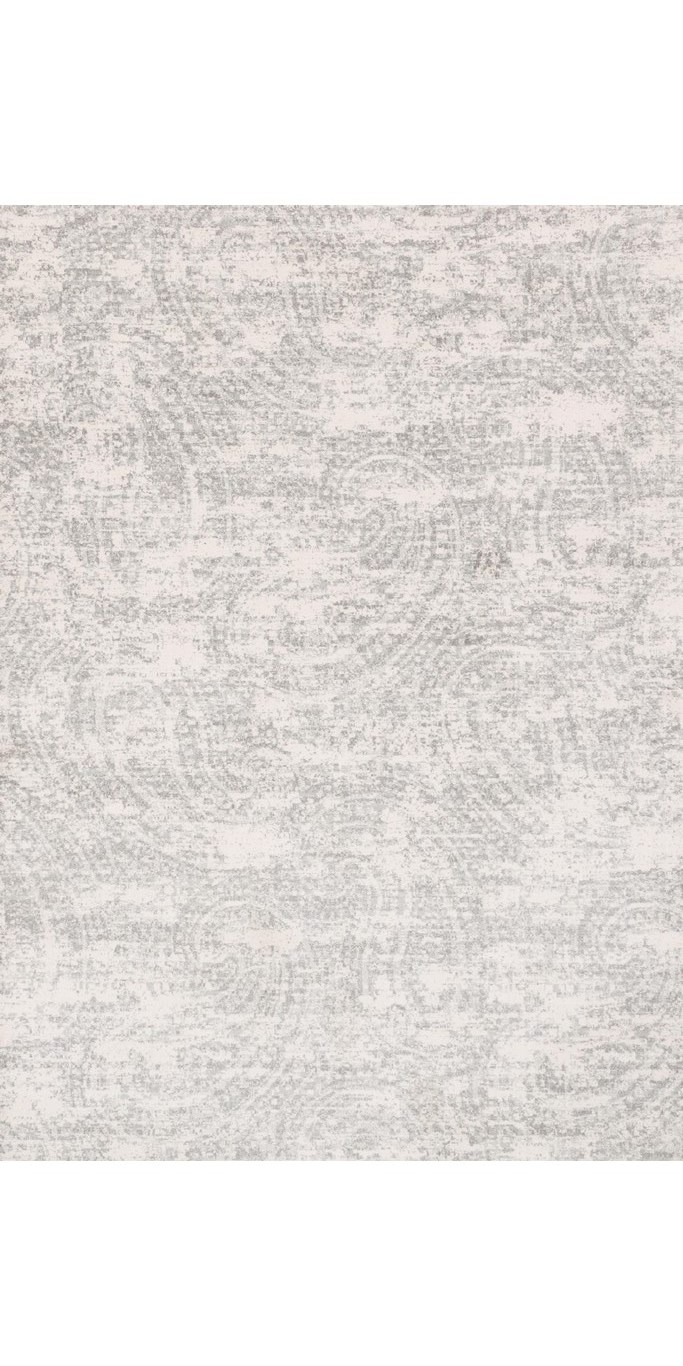 Large Of Grey Area Rug