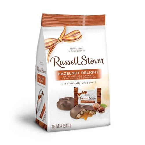 Medium Of Russell Stover Chocolates