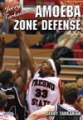 Jerry Tarkanian: Amoeba Zone Defense