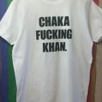 ChakaFKhanWhite