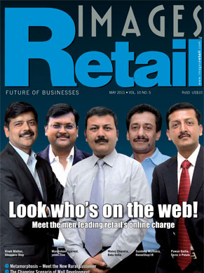 Cover_Retail-May-2011