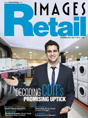 retail_cover_december-2016