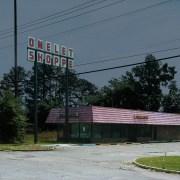 Tuscaloosa #6