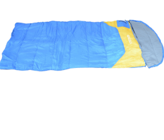 Sleeping Bag 333