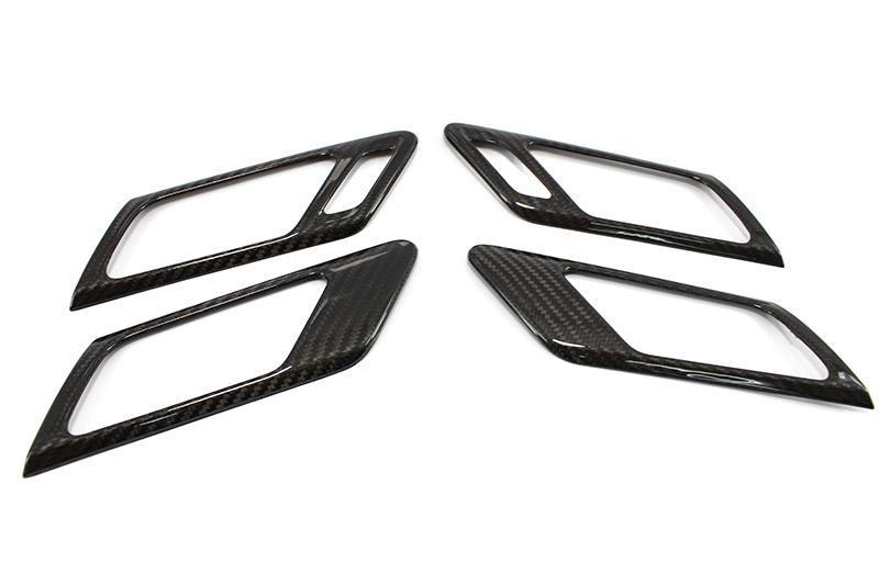 2000 fiat punto interior with Carbon Fiber Golf 6 Door Handles Trim on Arco Seguridad Fiat besides Fiat 500 Interior Fuse Box Diagram also Engine Diagram For Kenworth T600 further 351544713327 additionally Wiring Diagram For 2001 Windstar.