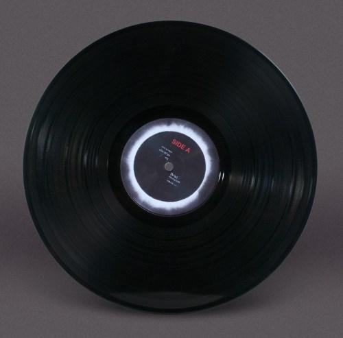 12inch-Record2