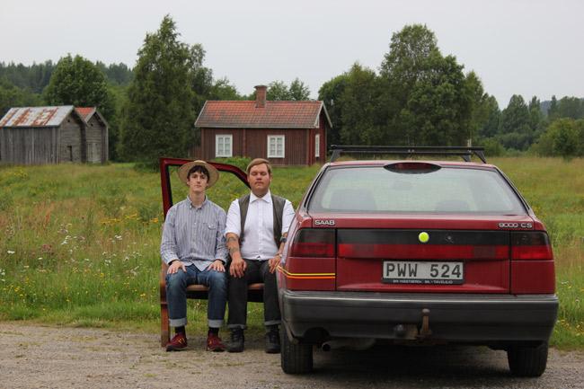 Bottenvikens-Silverkyrka-web2