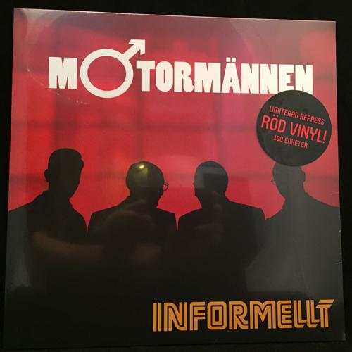 informellt-red-1