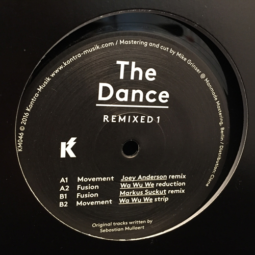 thedance-remixed-1