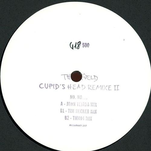 cupidshead-1
