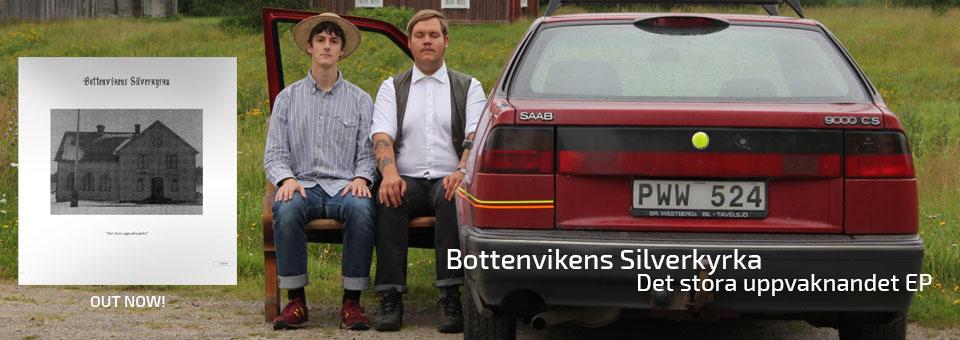 slider-Bottenviken2