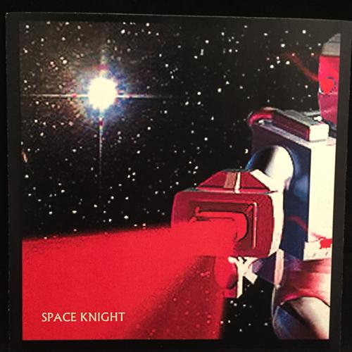 spaceknight-1