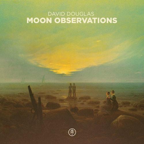 MoonObservations-1