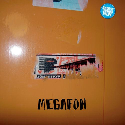 megafon-framsida-500x500