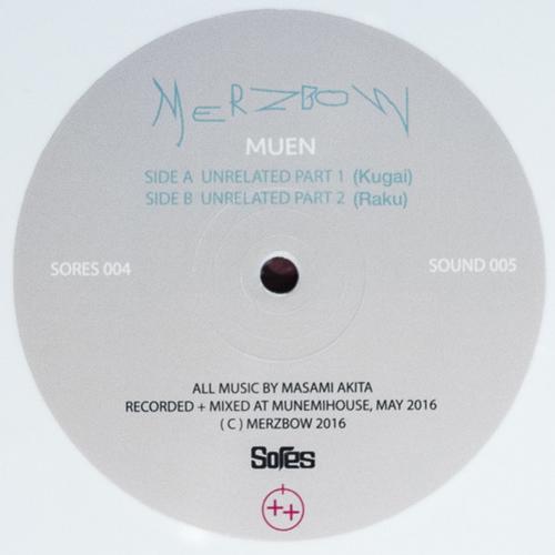 muen-2