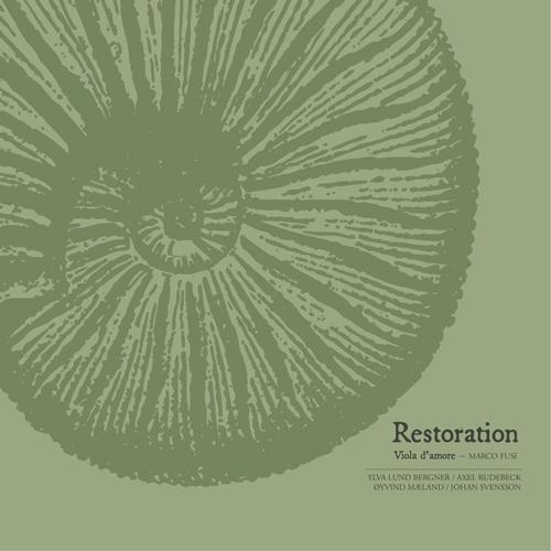 restoaration-1