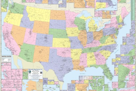 united states county map related keywords & suggestions