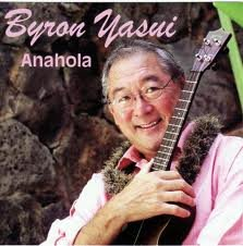 Analoha_Byron Yasui
