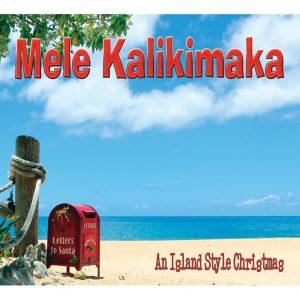 mele-kalikimaka_an-island-style-chiristmas