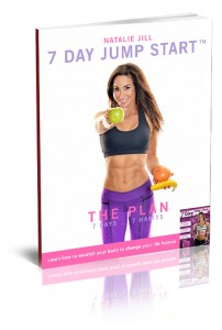 7-day-Jump-Start-New-Cover-3D-Final-202x300