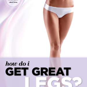 how to get rid of cellulite ebook
