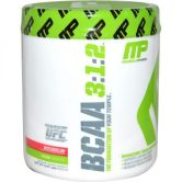Muscle Pharm BCAA Watermelon