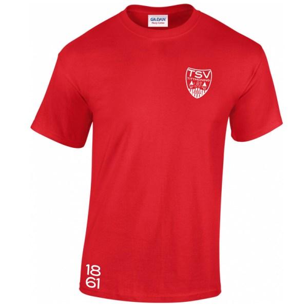 TSV-Shirt_rot