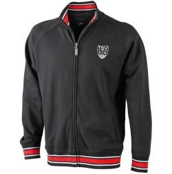 TSV-jacket_men_schwarz